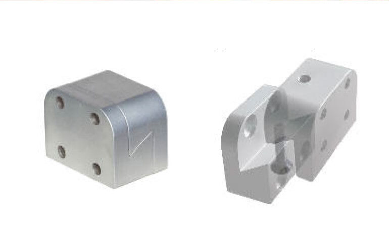 connectors for staircase